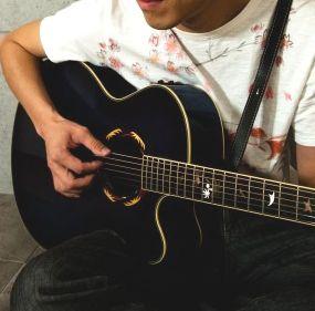 ギター教室・コンフォート
