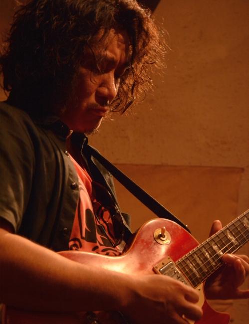 コンテンポラリー・ギター・スクール 福岡