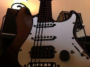 NGIギター教室