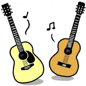 こまざわギター教室