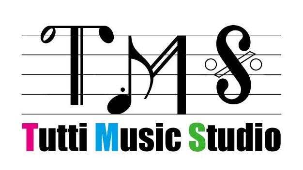 Tutti Music Studio