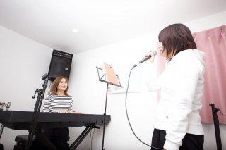 ElevenGuitars音楽教室