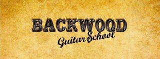 BACKWOOD GUITAR SCHOOL 札幌
