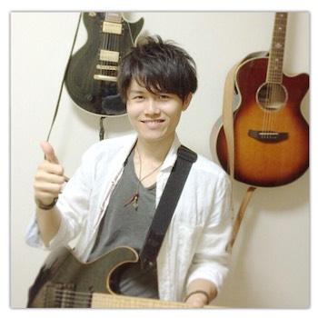 大阪・堺☆最短でギターの伸び悩みを解決??ギター初心者のためのギター教室♪ Glitter Sounds