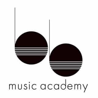 BBミュージックアカデミー