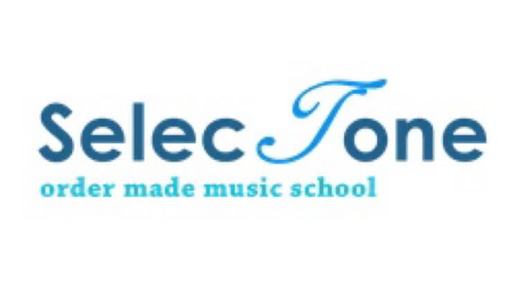 SelecToneミュージックスクール