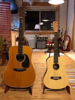 シャンクレール・ギター・ウクレレ教室