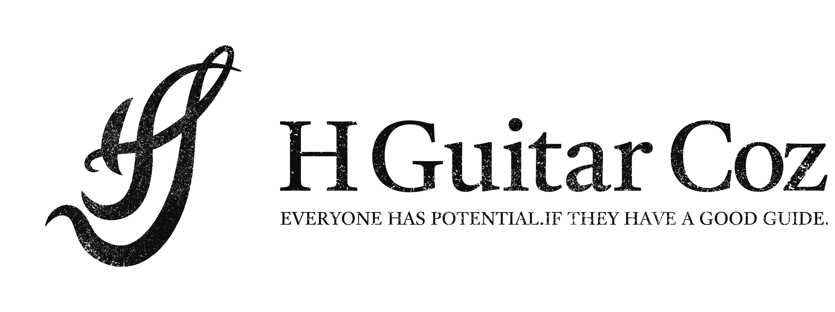 HguitarCoz