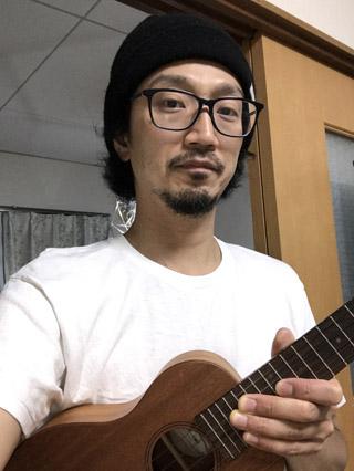 Sumidaギターウクレレ教室