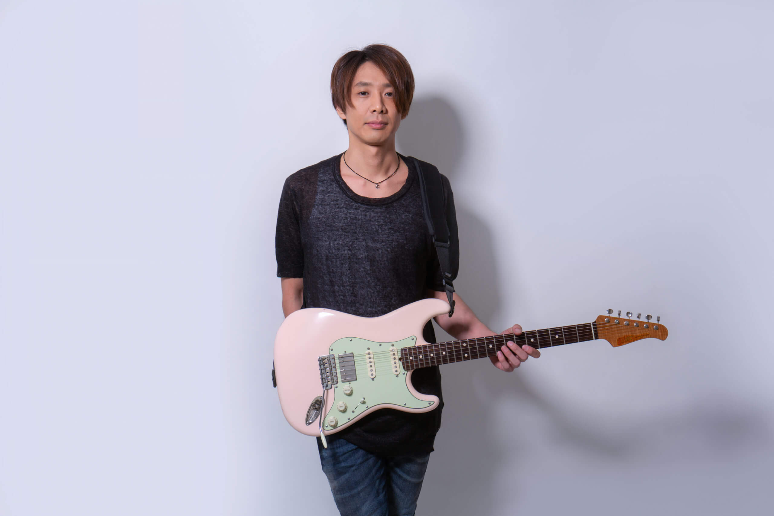 関秀樹ギター/ウクレレ教室